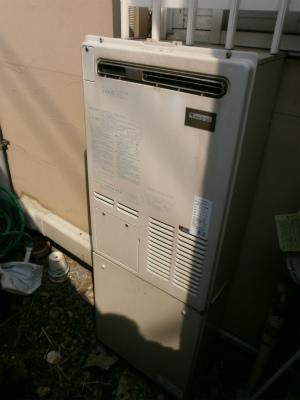 sP3280019.jpg