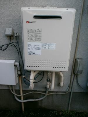 sPA090035.jpg